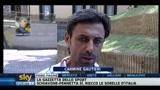 24/06/2011 - Gasperini è l'uomo giusto?
