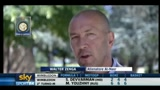 24/06/2011 - Calciomercato Inter, Zenga su Gasperini