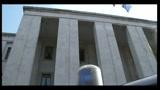 24/06/2011 - Delitto Rea, oggi l'interrogatorio di Salvatore Parolisi