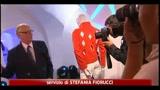 Pierre Cardin, amato dalle dive italiane e straniere
