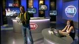 24/06/2011 - La rassegna stampa di Stalk Radio