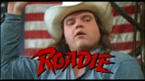 ROADIE - LA VIA DEL ROCK - il trailer