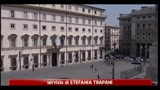 25/06/2011 - Manovra, linee guida, bonus fiscale, pensioni e iva beni di lusso