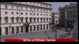 25/06/2011 - Manovra, linee guida, bonus fiscale, pensioni e iva beni di lusso