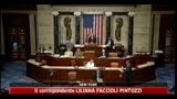 USA, camera non taglia fondi per interventi Libia