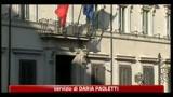 25/06/2011 - Manovra, martedi previsto vertice di maggioranza