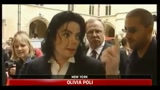 Due anni fa moriva Michael Jackson, il re del pop
