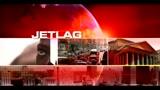 25/06/2011 - Jetlag, migranti: l'altra metà del mare