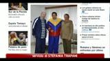 Giallo su Chavez a Cuba, è in condizioni di salute critiche