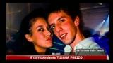 26/06/2011 - Duplice omicidio a Milano, oggi interrogatorio di convalida