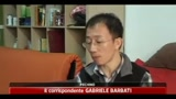 26/06/2011 - Cina, rilasciato l'attivista per i diritti umani Hu Ja