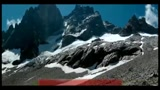 26/06/2011 - Francia, trovati i corpi di 6 alpinisti travolti da frana