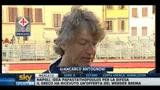 26/06/2011 - Fiorentina, Antognoni sponsorizza l'arrivo di Cassano