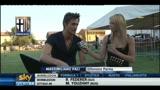 26/06/2011 - Parma, Paci: La società farà un mercato all'altezza