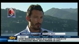 Zambrotta: Gasperini potr far bene all'Inter