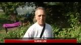 27/06/2011 - Testimonianze dei No Tav