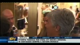 27/06/2011 - Inter, per Gasperini inizia l'avventura