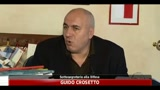 27/06/2011 - Crosetto: Tremonti non è Dio, si confronti col governo