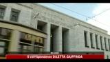 27/06/2011 - Ruby: chiesto processo per Fede, Mora e Minetti