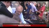 27/06/2011 - Maroni: con Bossi tutto a posto