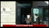 28/06/2011 - Sfruttavano minorenni, 16 arresti in Calabria