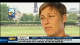 Mondiale di calcio femminile, Wambach: Possiamo vincere