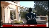 28/06/2011 - Camorra, 10 arresti nel clan dei casalesi