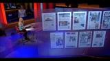 I giornali di martedì 28 Giugno 2011