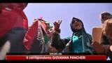 Chiesto arresto Gheddafi, Tripoli respinge decisione Aja