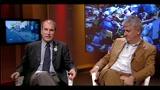 28/06/2011 - Rifiuti Napoli, Ferrero: il problema si risolve con la raccolta differenziata