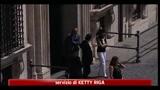 28/06/2011 - Manovra, Romano: ministri senza stipendio da luglio
