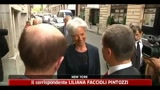 28/06/2011 - Lagarde nuovo direttore FMI