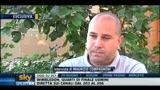 29/06/2011 - Calcio scommesse, Erodiani racconta la sua verità (parte 1)