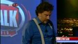 29/06/2011 - Telefonata di Gianluca...il tema sempre le scazzottate di gioventù