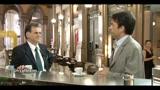 29/06/2011 - Un caffè con... Massimo Gravaglia