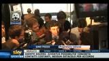 29/06/2011 - Gino Pozzo: Per Sanchez trattiamo solo col Barça