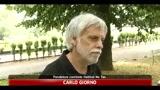 29/06/2011 - Torino - Lione, dubbi sui costi dell'opera