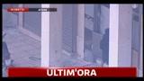 Grecia, violenti scontri tra polizia e dimostranti