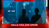 29/06/2011 - Sky Cine News presenta Il Ventaglio Segreto