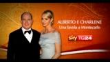 55 anni dopo Grace Kelly, Monaco ha la sua Principessa