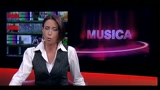 29/06/2011 - Annie Lennox premiata dalla regina per il suo impegno sociale
