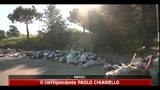 Sky TG24 vi mostra il disastro rifiuti in provincia di Napoli