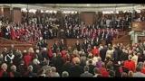 29/06/2011 - Manovra, Napolitano: serve convergenza per sforzi comuni