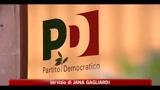 30/06/2011 - Manovra e legge comunitaria, opposizione all'attacco