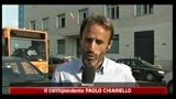 30/06/2011 - Operazione DIA, 15 arresti, sequestro beni per oltre 100 milioni