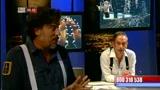 30/06/2011 - Stalk Radio presenta la top ten degli strafalcioni