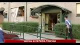 30/06/2011 - Torino, anziano uccide la moglie e si toglie la vita