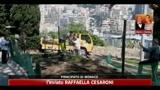 Nozze Monaco, la difficiel eredità di Charlene dopo Grace kelly