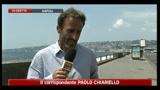 30/06/2011 - Capo squadra mobile di Napoli chiamato in causa da boss