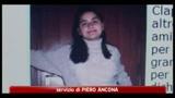 30/06/2011 - Caso Claps, giudizio abbreviato per Restivo, comincerà 8 novembre